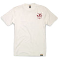 Boone Hemp T-Shirt