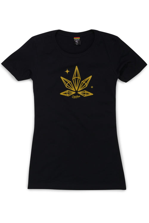 Women's Diamonds T-Shirt
