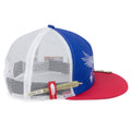 'Merica Eagle Hemp Hat