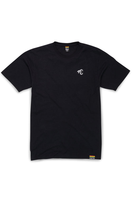 Union Hemp T-Shirt
