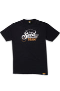Seed to Seam Hemp T-Shirt