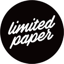 Limited Paper