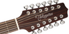Takamine GD30CE-12 Natural 12 String