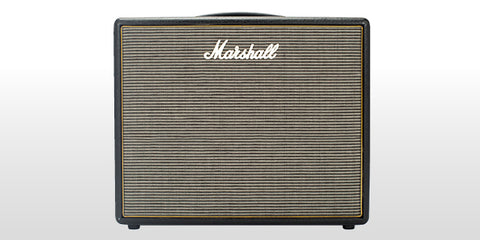 Marshall Origin20C Combo 20C w/FX loop & Boost