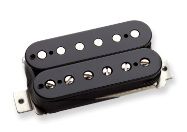 Seymour Duncan SH-1b '59 Model Bridge Black