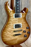PRS Paul Reed Smith MC594 Quilt Maple 10-Top Vintage Natural w/Mahogany Back w/case