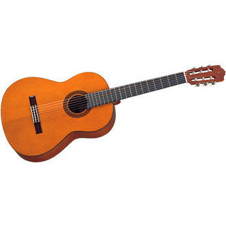 Yamaha CGS103All 3/4 Scale Classical Guitar