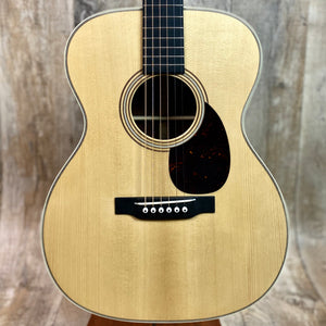 Martin OM-28 Authentic 1931 w/case