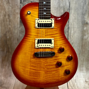 PRS Paul Reed Smith SE 245 Vintage Sunburst w/bag