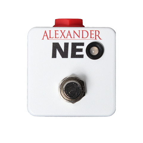 Alexander Neo Switch
