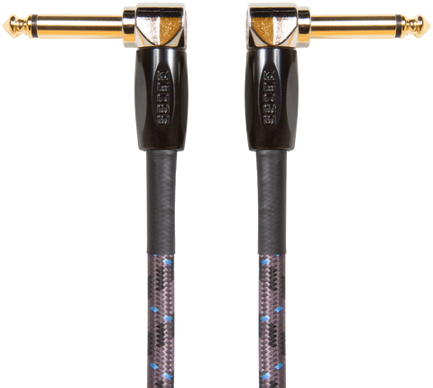 Boss BIC-1AA Instrument Cable