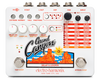 EHX Electro-Harmonix Grand Canyon Delay & Looper