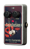 EHX Electro-Harmonix Satisfaction Fuzz