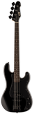 ESP LTD Surveyor '87 Black w/bag