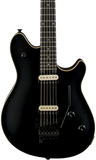 EVH® Wolfgang® Special Stealth Black