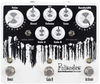 EarthQuaker Devices Palisades Mega Ultimage Overdrive V2