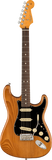 Fender Stratocaster RW Electric guitar in Roasted Pine Tone Shop Guitars DFW
