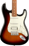 Fender Player Stratocaster HSS Pau Ferro Fingerboard 3-Color Sunburst