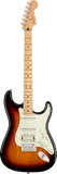 Fender Player Stratocaster HSS MP 3-Color Sunburst