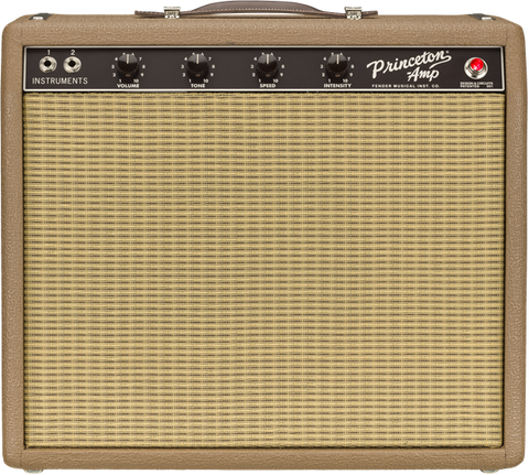 Fender '62 Princeton Chris Stapleton Edition 120V