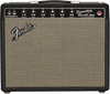 Fender '64 Custom Princeton Reverb 120V Hand-wired