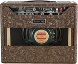 Fender '65 Princeton Reverb Limited-Edition Brown Western