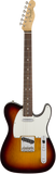 Fender American Original '60s Telecaster RW 3-Color Sunburst w/case
