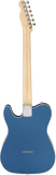 Fender American Original '60s Telecaster RW Lake Placid Blue w/case