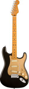 Fender American Ultra Stratocaster MP Texas Tea w/case