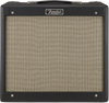 Fender Blues Junior IV Black 120V