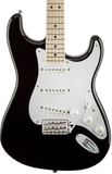 Fender Eric Clapton Stratocaster MP Black w/case