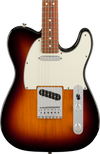 Fender Player Telecaster PF 3-Color Sunburst