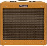Fender  Pro Junior IV Lacquered Tweed 120V