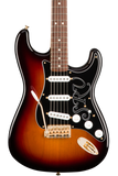 Fender Stevie Ray Vaughan Stratocaster 3-Tone Sunburst w/case