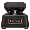 Friedman Gold-72 No More Tears Wah