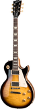 Gibson Les Paul Standard electric guitar in Tobacco Burst color Tone Shop Guitars DFW
