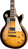 Gibson Les Paul Standard electric guitar body in Tobacco Burst color Tone Shop Guitars DFW