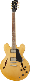Gibson ES-335 Satin Vintage Natural w/case