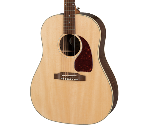 Gibson J-45 Studio Antique Natural w/case