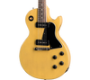 Gibson Les Paul Special TV Yellow w/case