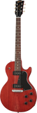 Gibson Les Paul Special Tribute P-90 Vintage Cherry Satin w/bag