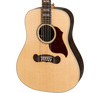 Gibson Songwriter 12 String Antique Natural w/case