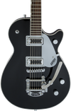Gretsch G5230T Electromatic Jet FT w/Bigsby Black