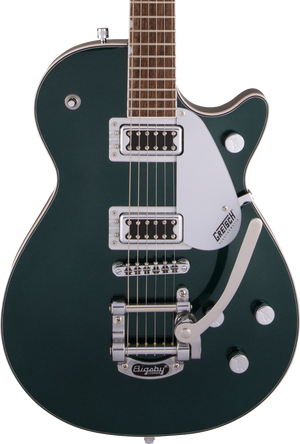 Gretsch G5230T Electromatic Jet FT w/Bigsby Cadillac Green