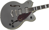 Gretsch G2622 Streamliner Center Block Phantom Metallic