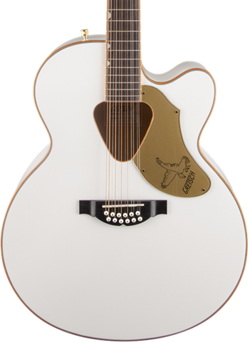Gretsch G5022CWFE-12 Rancher Falcon Jumbo 12-String Cutaway Electric