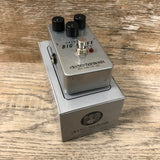 Used Ernie Ball MVP Volume Pedal TSU7992