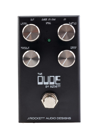 J Rockett Dude ODS V2