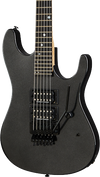 Kramer Nightswan Jet Black Metallic