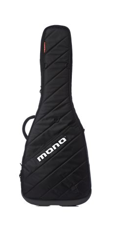Mono M80-VEG Vertigo Electric Gig Bag Black